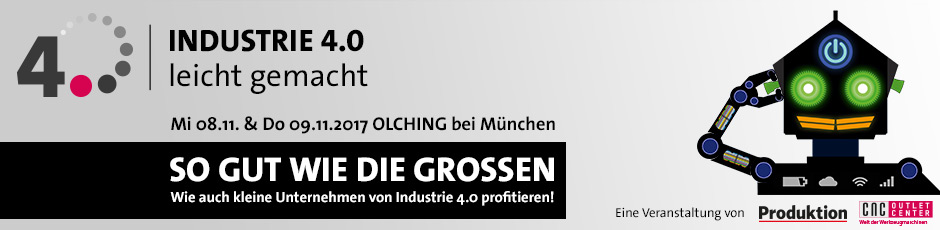 Industrie,Kongress,Maschinenbau,Produktion,Industrie 4.0