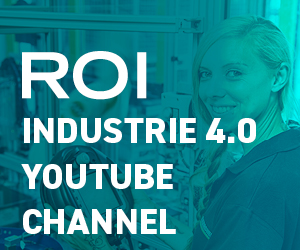 Industrial Future by ROI YouTube