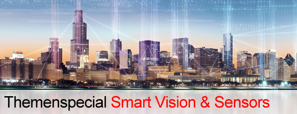 Smart Vision,Smart Sensors,Hardware,Software,Anlagen,Smart Data Analysis,Sensorik,Robotik,Home