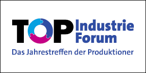Top Industrie Forum Sidebar