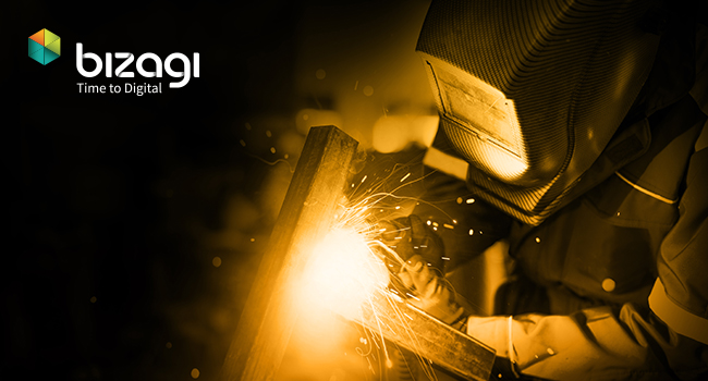 ManufacturingBanner