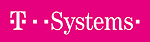 T-Systems Next Generation Maintenance Wartung Industrie 4.0