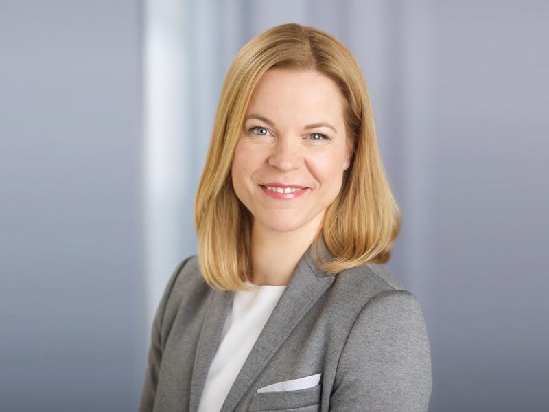 Simone Thiäner