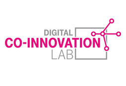 Digital Co-Innovation Labs