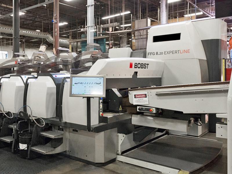 https://www.produktion.de/smartfactory/so-geht-papierlose-logistik-380 ...