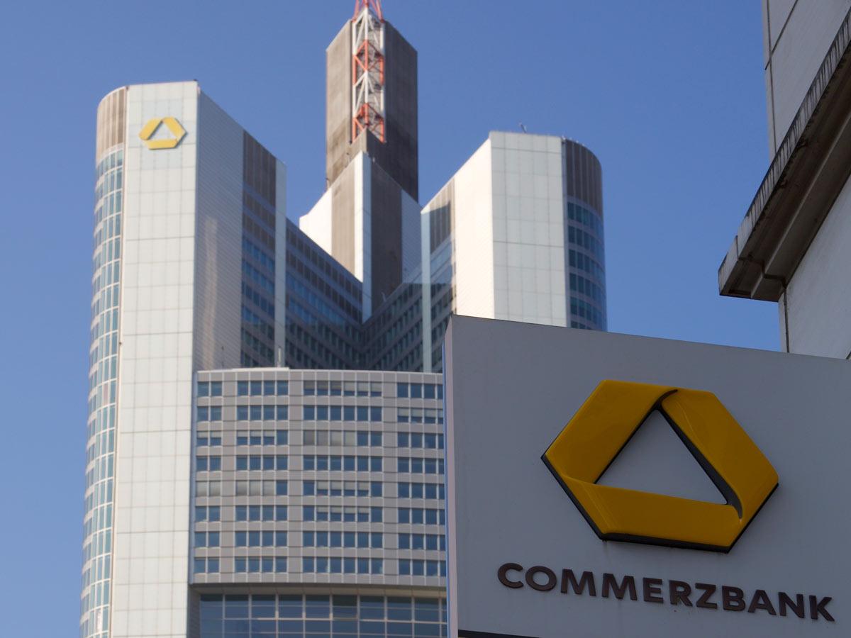 Diese 20 Arbeitgeber zahlen das beste Gehalt in Deutschland