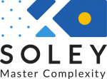 Soley Data Analytics